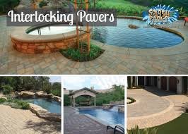 pool patio pavers pool deck and patio floor recommendations splash pools u0026 const