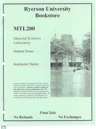 mtl 200 onlineexambank com lab manual