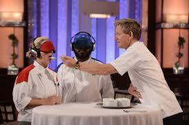 Hell S Kitchen Season 11 - hells kitchen season 11 mary overlay image in video movie maker