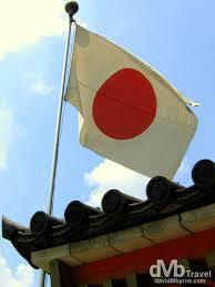 kyoto japan worldwide destination photography u0026 insights