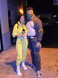 Michelangelo Halloween Costume Halloween Costumes U0027re Martha
