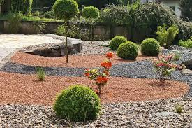 Gartengestaltung Mit Steinen Gartenbau Kaiserslautern Landschaftsbau Galabau