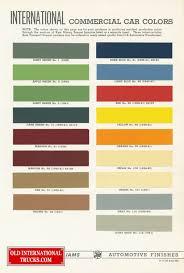light brown paint color chart lovely devoe paint colors dupont automotive paint color chart ideas