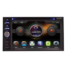 lexus es toyota camry lexus es 300 330 2002 2006 k series android multimedia navigation