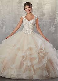dresses for a quinceanera occasion dresses quinceanera dresses