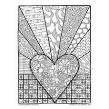 animal mandala coloring pages download print free