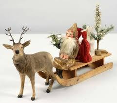 145 best oh deer images on antique deer
