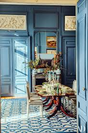 2032 best home sweet home images on pinterest french style decor