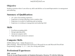 resume skills and abilities exles sales resume skills for sales assistant section exle luxury sle