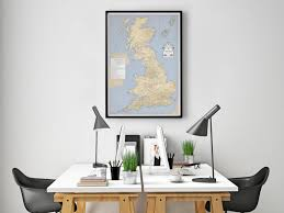 Gifts For An Architect by 10 Best Valentine U0027s Day Gifts For Him Under 50 The Independent