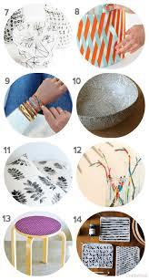 20 so cool crafts for teens okay and tweens u2022 craftwhack
