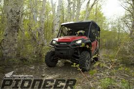 available side x side utv rental leasing program in salt lake city