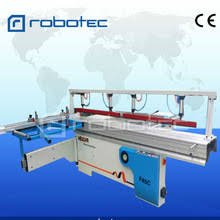 Woodworking Machinery Suppliers by Popular Panel Wood Machinery Buy Cheap Panel Wood Machinery Lots