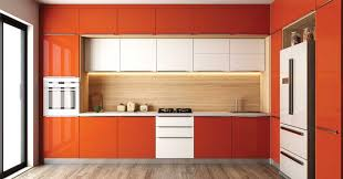 how to clean kitchen cabinets made of wood all about acrylic kitchen cabinets