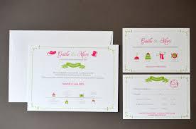 annonce de mariage faire part mariage sur mesure 100 créatif original chic l