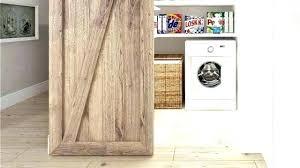 cuisine avec porte coulissante meuble de cuisine porte coulissante meuble cuisine porte coulissante