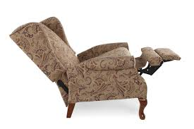 Lazy Boy Furniture Online La Z Boy Kimberly Multi Recliner Mathis Brothers Furniture
