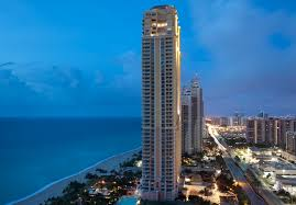 file acqualina resort u0026 spa on the beach color variant 110628