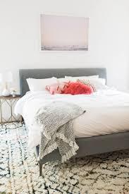 Cheap Bohemian Home Decor Bedroom Design Awesome Boho Lamp Boho Decor Ideas Boho Style