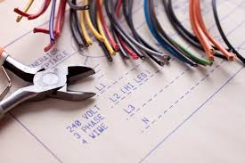 do you know how old your wiring is
