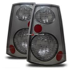 2001 Ford F150 Tail Lights 01 05 Ford Explorer Sport Trac Tail Lights Dash Z Racing Blog