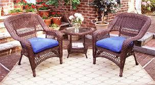 Wicker Outdoor Furniture Sets by Wicker Patio Furniture Furniture Sets And Wicker Chairs