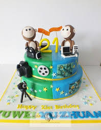 61 best customized cakes for the lads images on pinterest