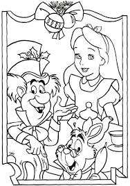 43 colouring pages images coloring