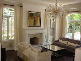 beautiful careers in home design photos amazing design ideas