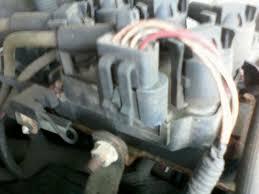 p1151 ford explorer blown gasket compression test the ranger station forums