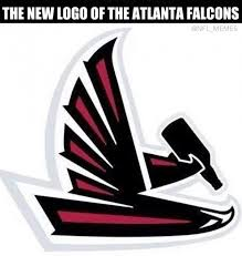 Falcons Memes - 15 best memes of the new orleans saints beating the atlanta