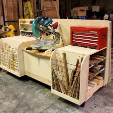 Garage Workbench Designs Diy Workbench Diy Workbench Garage Organization And Organizations