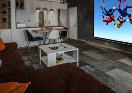 optoma u0027s uhd60 projector delivers great affordable 4k performance