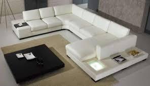 l shaped sofa set delhi zamroo