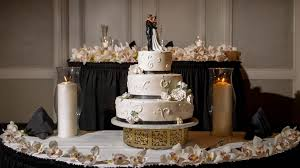 Small Wedding Venues In Pa Wedding Venue In Philadelphia Doubletree Philadelphia Airport