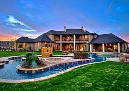 dream house with pool dreamhouse pictures of houses to pin by austin j howard on dreamhouse pinterest mansion swimming