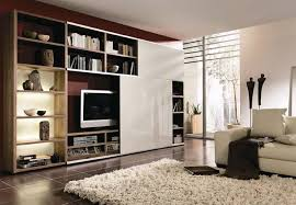 Cabinet Living Room Furniture Living Room Modern Living Room Furniture Cabinet Designs
