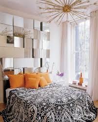 19 best home decor high headboard ideas images on pinterest
