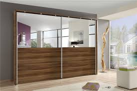 48 Inch Closet Doors 48 Inch Mirrored Bifold Closet Doors Closet Ideas How To