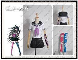 Anime Halloween Costumes Anime Halloween Costumes Anime Halloween