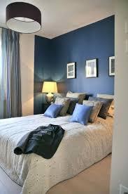 chambre marine chambre bleu marine et gris marine marine chambre bleu nuit et with