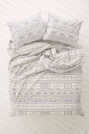 charming aztec bed covers 82 for black and white duvet covers with