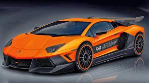 Lamborghini Aventador Neon - specifications and price lamborghini aventador lp700 2013