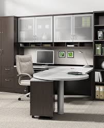 Office Works Computer Desk New Used Office Furniture Knoxville Tn Office Works Llc