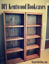 Best 25 Bookcase Plans Ideas by Diy Bookcase Plans Free Bookcase Plans Simple Plans Diy Free