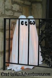 styrofoam halloween decorations 100 ideas to try about halloween tricks and treats haunted