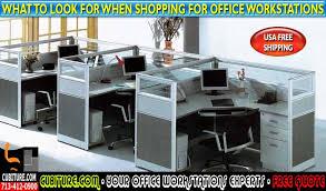 Office Desks Miami Impressive Stirring Office Desk Systems 11 Home Furniture Miami