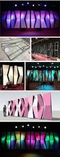 Church Lighting Design Ideas Portable Lines Church Stage Design Ideas A Grouped Images