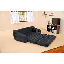 Children S Sleeper Sofa Childrens Sleeper Sofa For Size Of Sleeper Sofa Automotive