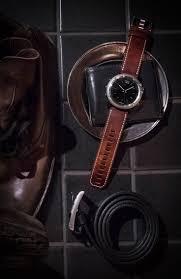 24 best garmin fenix 3 images on pinterest fitness watch gps